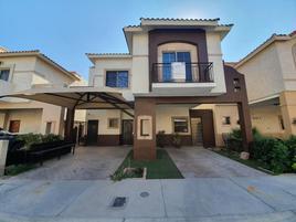 Foto de casa en venta en san pedro del real 9370, san pedro del real, juárez, chihuahua, 0 No. 01
