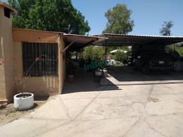 Foto de rancho en venta en  , san pedro el saucito, hermosillo, sonora, 19105983 No. 01