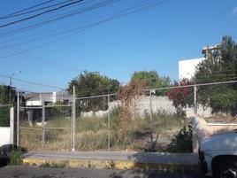 Foto de terreno habitacional en renta en  , san pedro garza garcia centro, san pedro garza garcía, nuevo león, 0 No. 01