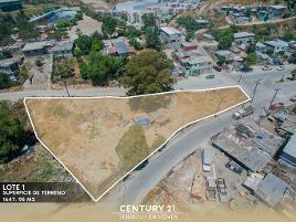 Foto de terreno habitacional en venta en san quintin 298 , sanchez taboada iv, tijuana, baja california, 0 No. 01