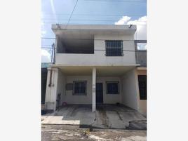 Foto de casa en venta en san rafael 933, lomas del real de jarachinas sur, reynosa, tamaulipas, 0 No. 01