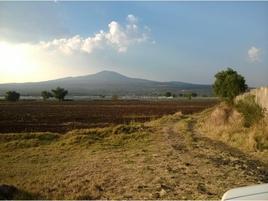 Foto de terreno industrial en venta en  , san rafael coapa, morelia, michoacán de ocampo, 7662740 No. 01