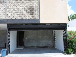 Foto de casa en renta en  , san ramon norte i, mérida, yucatán, 0 No. 01
