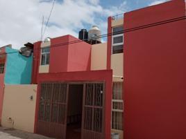 Foto de casa en venta en san riteño , benito juárez, zacatecas, zacatecas, 0 No. 01