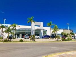 Foto de edificio en venta en Ah-kim-pech, Campeche, Campeche, 7758832,  no 01
