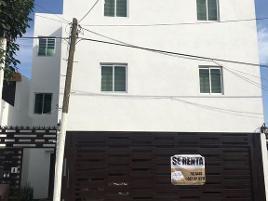 Foto de departamento en renta en san salvador , humaya, culiacán, sinaloa, 0 No. 01