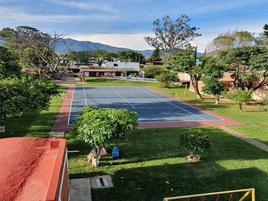 Foto de casa en renta en  , san sebastián tutla, san sebastián tutla, oaxaca, 16735133 No. 01