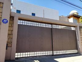 Foto de casa en venta en san silvestre 01, loma del padre, cuajimalpa de morelos, distrito federal, 0 No. 01