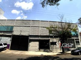 Foto de local en renta en  , san simón ticumac, benito juárez, distrito federal, 0 No. 01