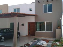 Foto de casa en renta en san telmo 2, santa fe, aguascalientes, aguascalientes, 0 No. 01