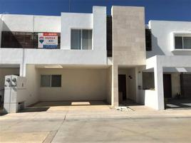 Foto de casa en condominio en renta en san telmo , villas de san nicolás, aguascalientes, aguascalientes, 0 No. 01