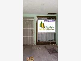 Foto de casa en venta en san tereza 123, villa san josé, carmen, campeche, 0 No. 01