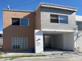 Foto de casa en renta en san vicente 106 106, valle de san miguel, apodaca, nuevo león, 0 No. 01