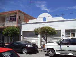 Foto de edificio en renta en sánchez román , fresnillo centro, fresnillo, zacatecas, 14120392 No. 01