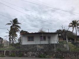 Foto de terreno habitacional en venta en sanchez tagle 1874, pocitos y rivera, veracruz, veracruz de ignacio de la llave, 0 No. 01