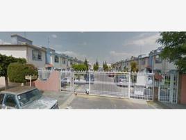 Foto de casa en venta en sandalo 17, jardines de san miguel, cuautitlán izcalli, méxico, 0 No. 01