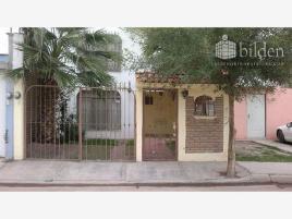 Foto de casa en venta en  , santa amelia, durango, durango, 0 No. 01