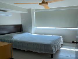 Foto de edificio en venta en  , santa ana, campeche, campeche, 17703871 No. 07