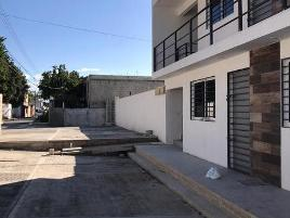 Foto de local en renta en  , santa ana, campeche, campeche, 0 No. 01