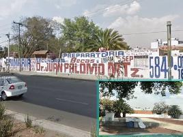 Foto de terreno comercial en renta en  , santa ana poniente, tláhuac, distrito federal, 4957603 No. 01