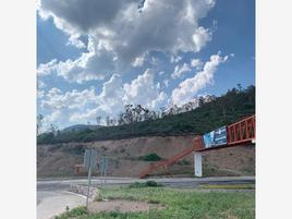 Foto de terreno habitacional en venta en santa apolonia 1, santa apolonia, pachuca de soto, hidalgo, 0 No. 01