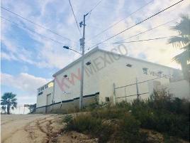Foto de nave industrial en venta en  , santa rosa, los cabos, baja california sur, 11898112 No. 01