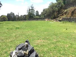 Foto de rancho en venta en  , santa cecilia tepetlapa, xochimilco, df / cdmx, 5684581 No. 01