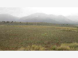 Foto de terreno comercial en venta en santa clara ., santa clara de ciénega, galeana, nuevo león, 0 No. 01