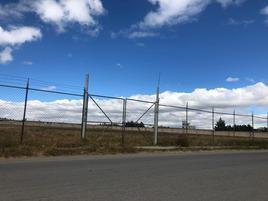 Foto de terreno comercial en renta en santa cruz 201, calixtlahuaca, toluca, méxico, 0 No. 01