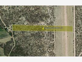 Foto de terreno comercial en venta en santa cruz , santa cruz, los cabos, baja california sur, 16931499 No. 01