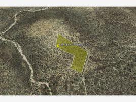 Foto de terreno comercial en venta en santa cruz , santa cruz, los cabos, baja california sur, 16931507 No. 01