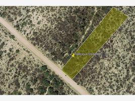 Foto de terreno comercial en venta en santa cruz , santa cruz, los cabos, baja california sur, 16973109 No. 01