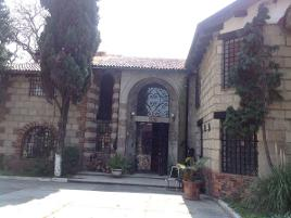 Foto de rancho en venta en  , santa cruz xochitepec, xochimilco, df / cdmx, 14113581 No. 01