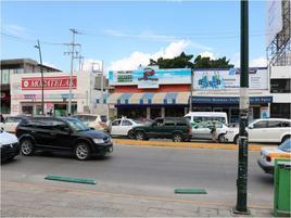 Foto de local en venta en santa elena , lindavista, tuxtla gutiérrez, chiapas, 0 No. 01