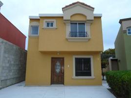 Foto de casa en renta en santa fe 1, villa residencial santa fe 1a sección, tijuana, baja california, 0 No. 01