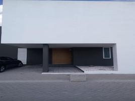 Foto de casa en condominio en venta en santa fe 108 b , santa fe, querétaro, querétaro, 0 No. 01