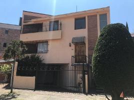 Foto de casa en renta en  , santa fe centro ciudad, álvaro obregón, distrito federal, 0 No. 01