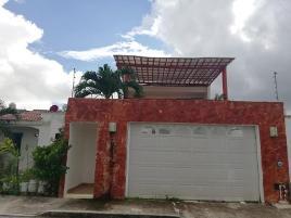 Foto de casa en venta en santa fe del carmen , santa fe del carmen, solidaridad, quintana roo, 0 No. 01