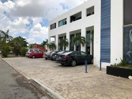 Foto de edificio en venta en santa fe , supermanzana 321, benito juárez, quintana roo, 0 No. 01