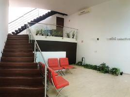 Foto de oficina en renta en - , santa gertrudis copo, mérida, yucatán, 0 No. 01