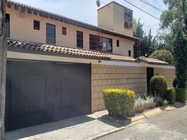 Foto de casa en renta en santa isabel 1, la virgen, metepec, méxico, 19306937 No. 01