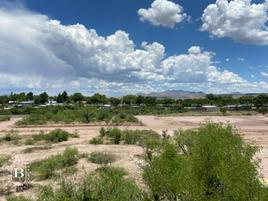 Foto de terreno habitacional en venta en santa isabel 3, fraccionamiento valle dorado, santa isabel, chihuahua, 0 No. 01