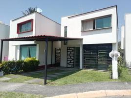 Foto de casa en venta en santa isabel 7, santa isabel, córdoba, veracruz de ignacio de la llave, 0 No. 01