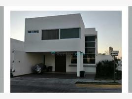 Foto de casa en venta en santa lucía 202, el mayorazgo, león, guanajuato, 0 No. 01