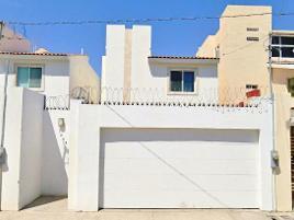 Foto de casa en renta en santa lucia , santa maría, la paz, baja california sur, 0 No. 01