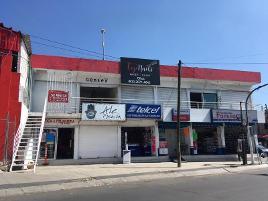 Foto de local en renta en santa margarita 1, santa margarita, zapopan, jalisco, 0 No. 01