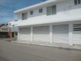 Foto de local en renta en  , santa margarita, carmen, campeche, 0 No. 01