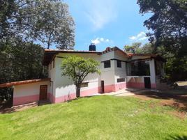 Foto de casa en renta en santa maria 10, centro, tenango del valle, méxico, 0 No. 01