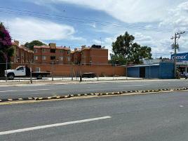 Foto de terreno habitacional en venta en  , santa maria acuitlapilco, tlaxcala, tlaxcala, 0 No. 01