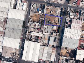 Foto de terreno industrial en venta en  , santa maria aztahuacan, iztapalapa, df / cdmx, 0 No. 01
